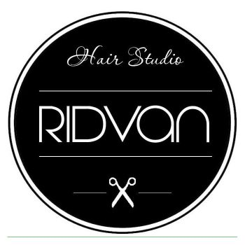 Ridvan Hair Studio