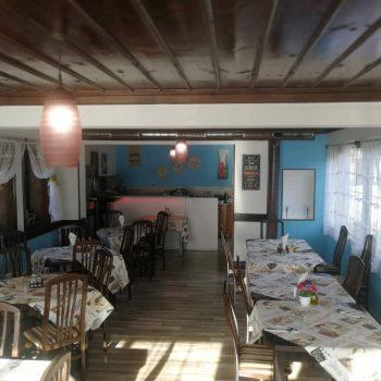 "Ресторант ""Олимпус"" – град Сливен"