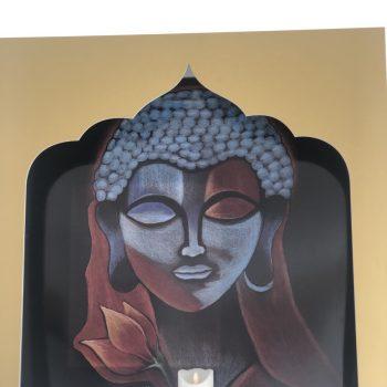 Йога Център Амбика град Сливен