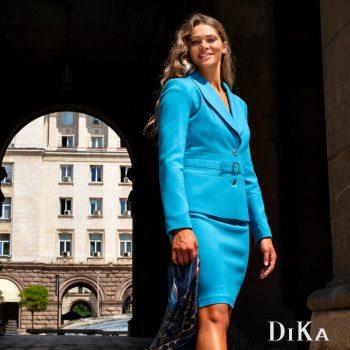 DiKa – София